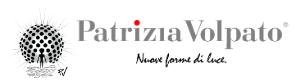 Shop Patrizia Volpato
