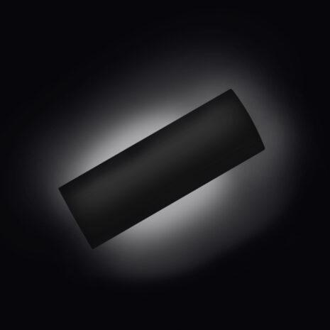 Applique dal design moderno in vetro soffiato a mano : Pizzo 1480-APP