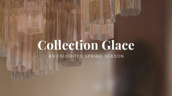 Collection Glace blog cover