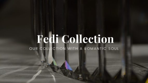 Fedi Collection blog cover