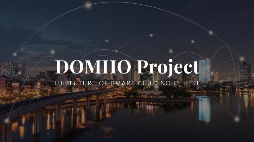The Domho Project