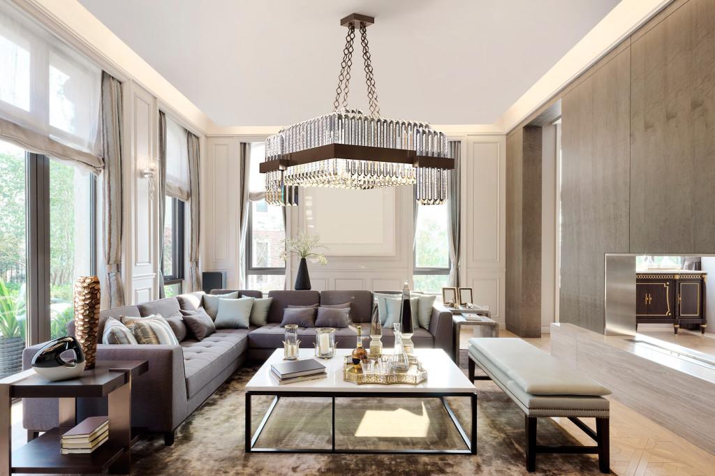 interiorblog-come-illuminare-soggiorno-patriziavolpato-collezione-diamante