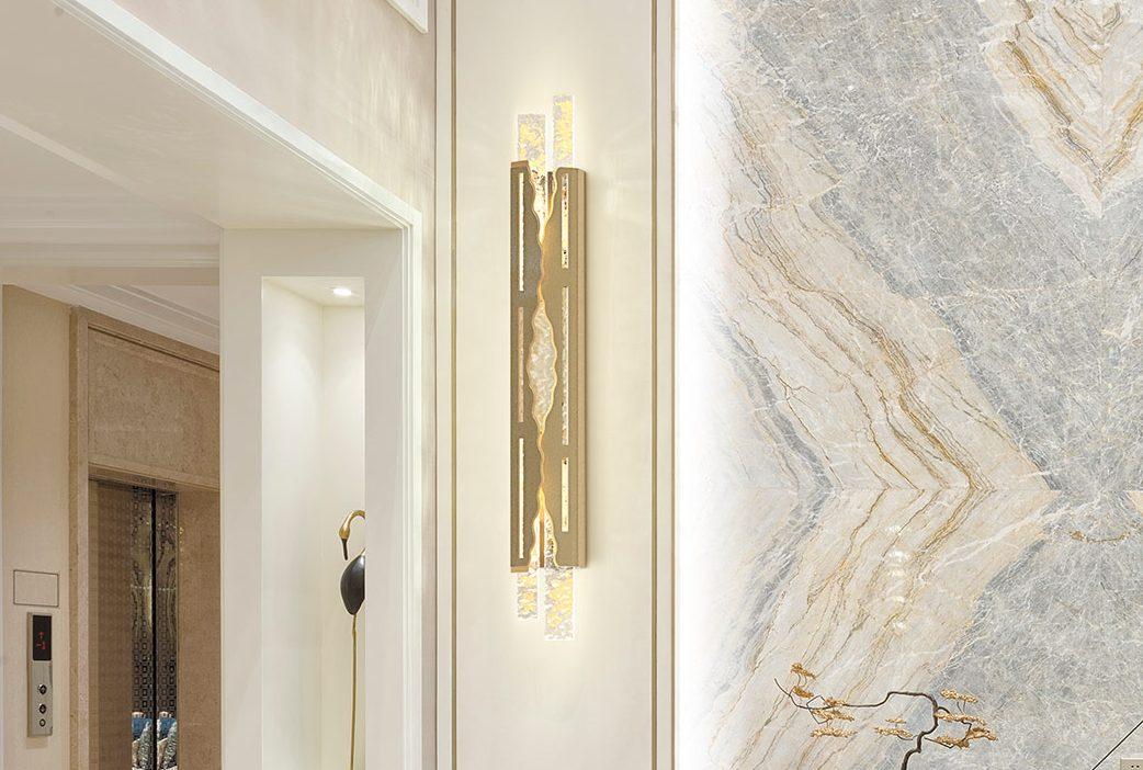 interiorblog-come-illuminare-soggiorno-patriziavolpato-collezione-flow-edited