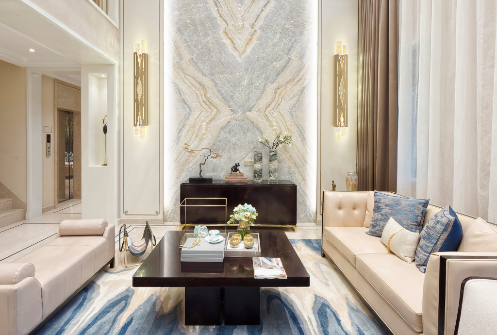 interiorblog-come-illuminare-soggiorno-patriziavolpato-collezione-flow