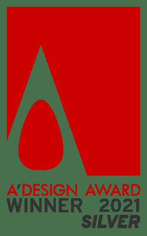 A'Desing Award