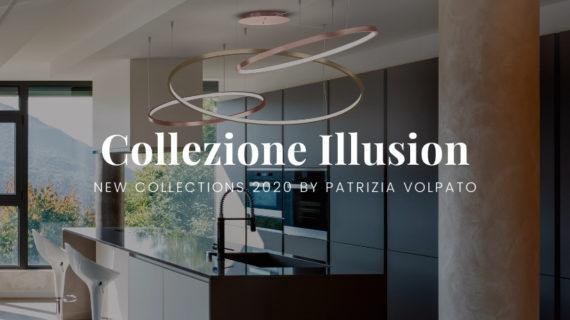 Cover Blog - Collezione Illusion-Patrizia Volpato