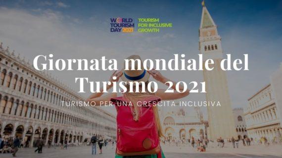 Giornata Mondiale del Tursimo 2021 - Patrizia Volpato Cover Blog.jpg